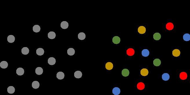 Needs-Based Figure 3.png