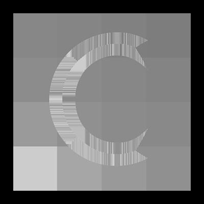 Client Logo - 1A.png