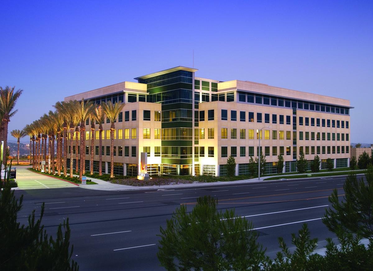 Actionable Research, Inc. 120 Vantis, Suite 300 Aliso Viejo CA 92656