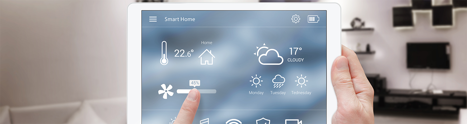 Home_Automation_and_IoT2.png