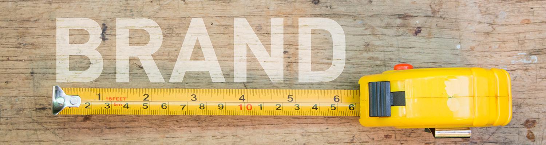 Brand_Measurement.png