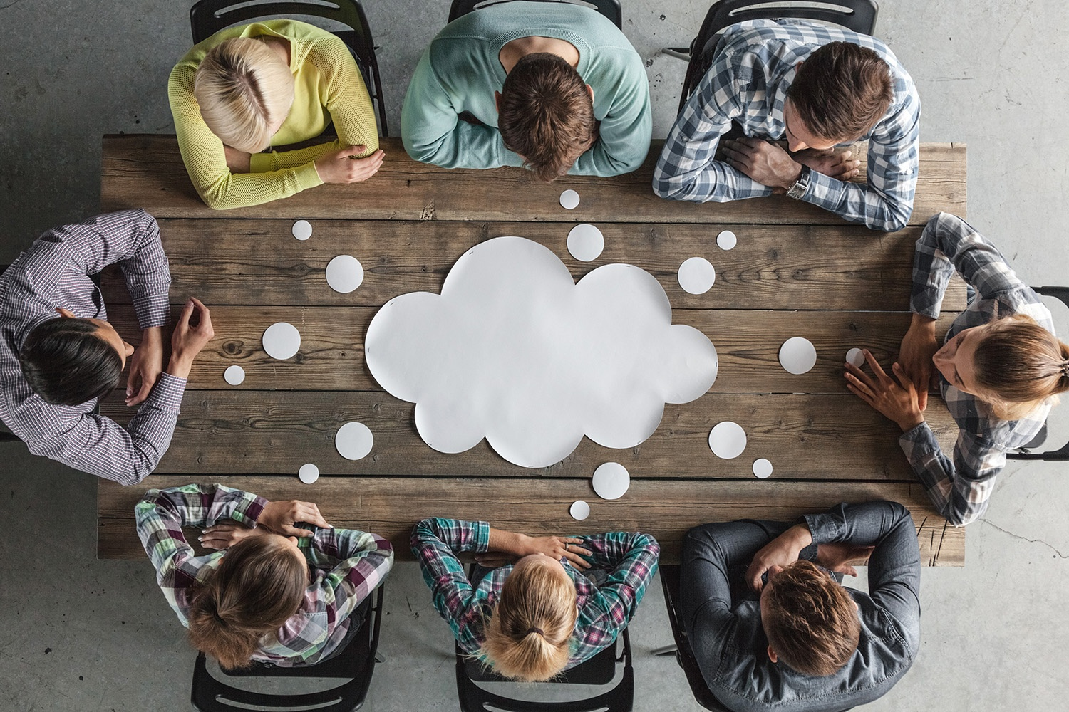 5 Additional Expert Tips for Effective Focus Group Moderation
