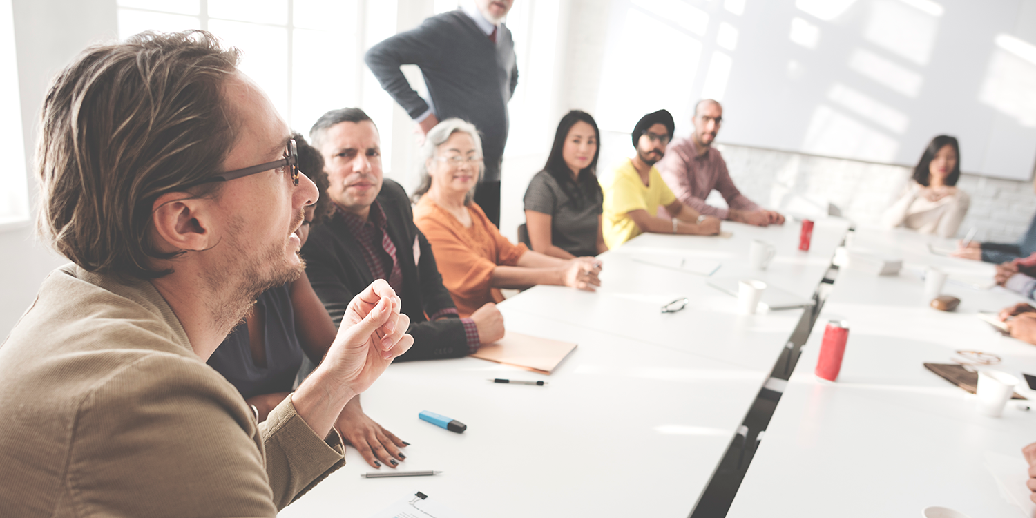 6 Expert Tips for Effective Focus Group Moderation