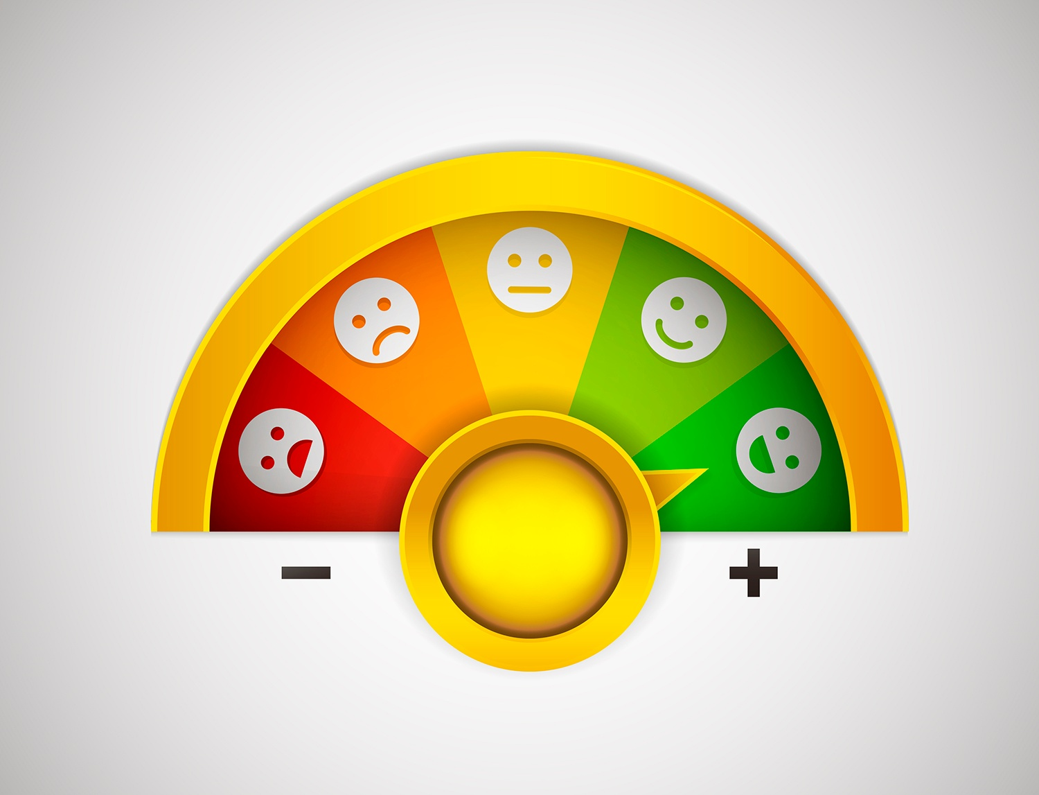 Making the Net Promoter Score Actionable for Customer Experience Measurement