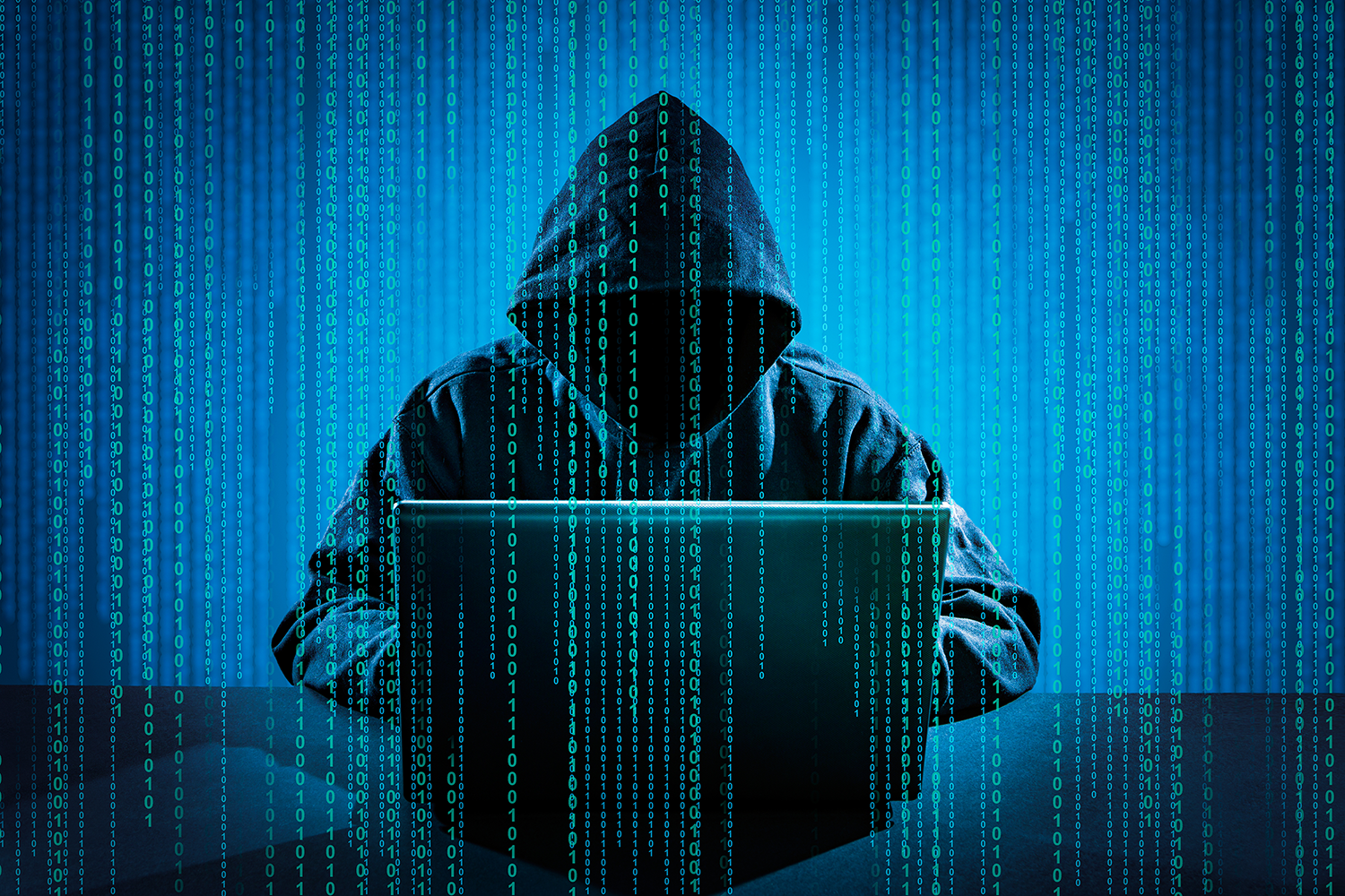 Primary Marketing Research Has Been Hacked, and It Never Will Be the Same Again