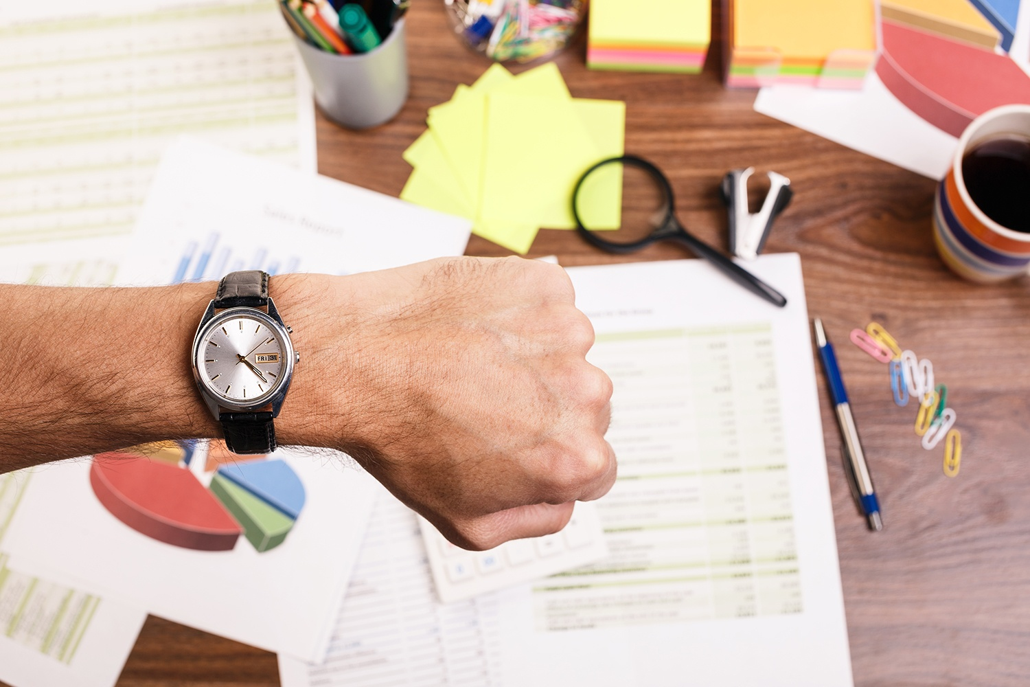 The Time for Faster Marketing Research is Now