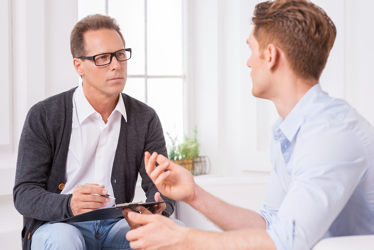 Should You Do Focus Groups or One-on-One Interviews?
