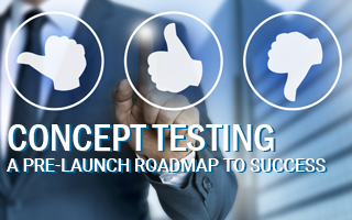 Actionable Research Concept Testing Whitepaper